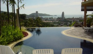 Hilltop-Phuket